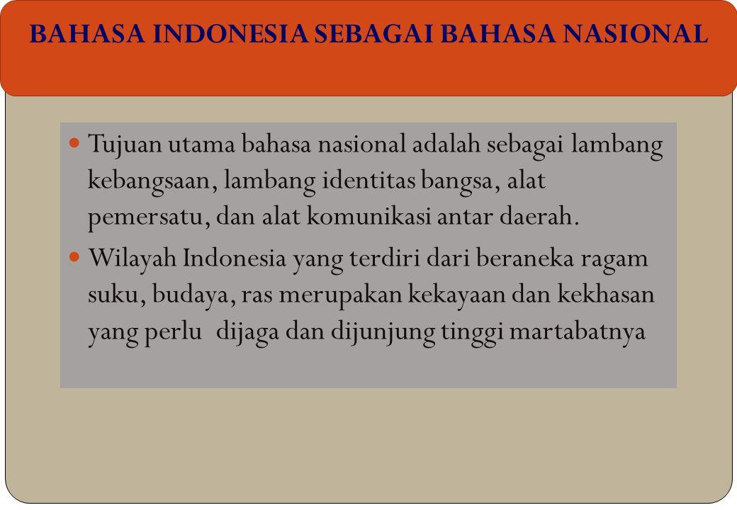Sejarah Ejaan di Indonesia 1. Ejaan Ch. A. van Ophuysen Ejaan ini berlaku sejak tahun 1901 berdasarkan rancangan Charles Andrian van Ophusen dengan ba