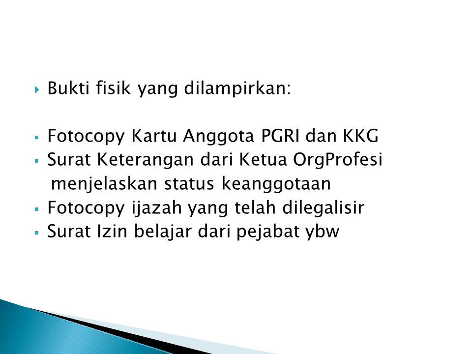  Kristina Dianopa, S.Pd., Guru Kelas V di SD Negeri 3 Jakarta Selatan. - Pengurus PGRI Provinsi DKI Jakarta - Anggota KKG (Kelompok Kerja Guru) Pada