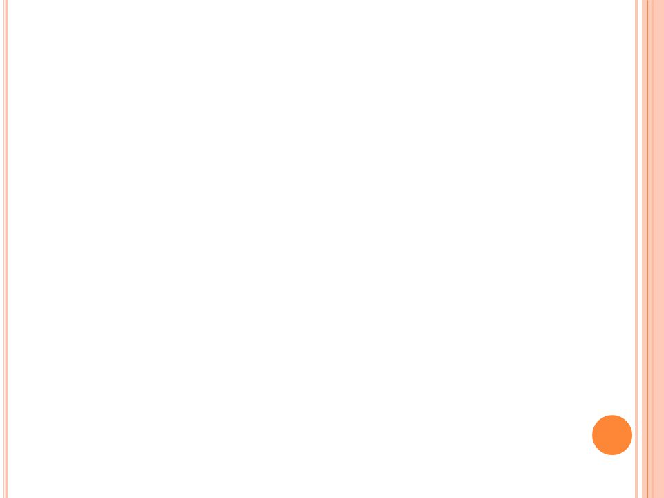 C ARA YANG DIGUNAKAN P ARA P EMANUFAKTUR UNTUK M ENJADI L EBIH K OMPETITIF Berfokus pada pelanggan Mempertahankan hubungan erat dengan pemasok dan perusahaan lain untuk memenuhi kebutuhan pelanggan Mempraktikkan pengembangan yang kontinu Berfokus pada kualitas Menghemat biaya melalui seleksi tempat Mengandalkan internet Menggunakan teknik produksi yang baru