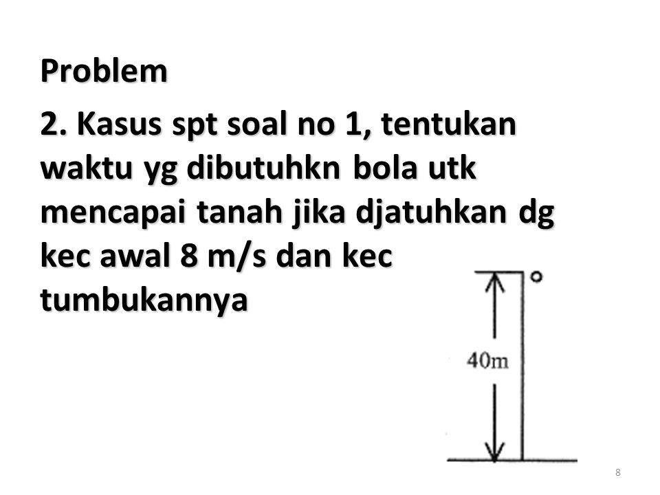 9 Solusi: