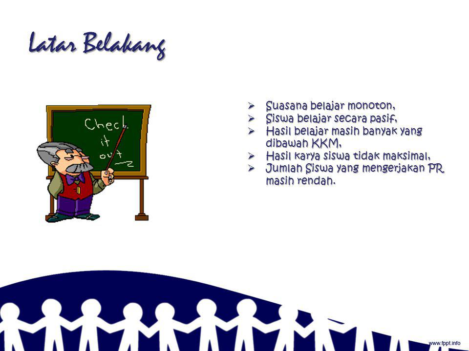 Curriculum Vitae Nama : UTIK, S.Pd.