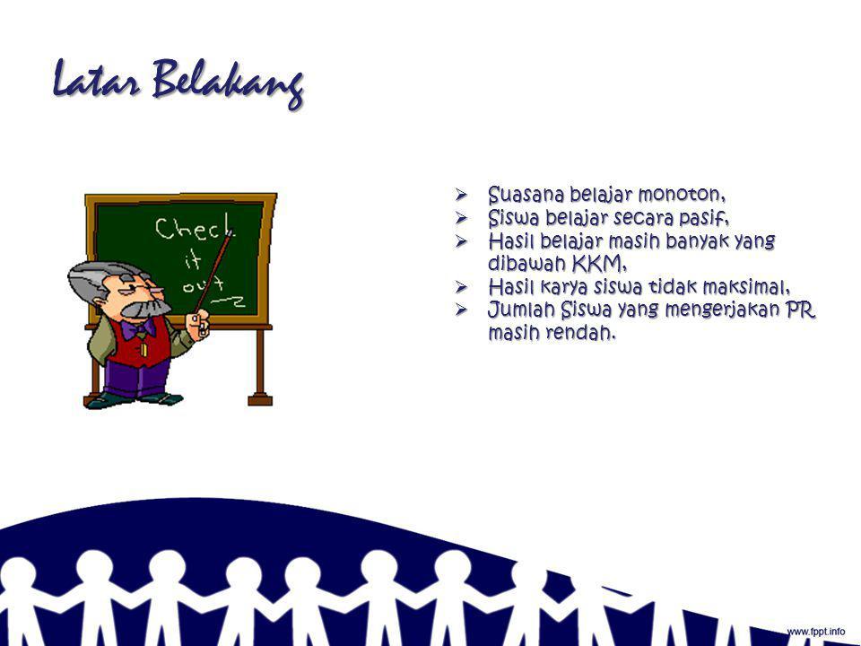 Curriculum Vitae Nama : UTIK, S.Pd. N I P :19620606 198603 1 012 NUPTK :1938 7406 4220 0062 GMP:GMP Bahasa Indonesia SMPN 3 Sukahening TTL : Tasikmala