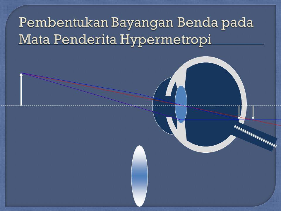 lensa Diafragma film apertur Range finder  Bagian-bagian pada Kamera