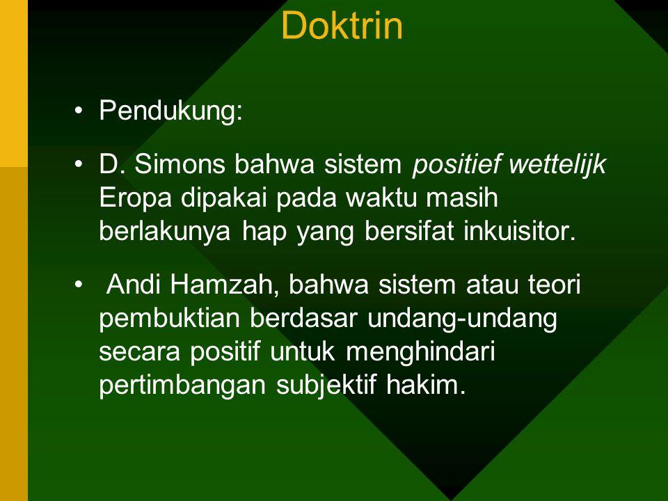 Surat (ps.187) a.