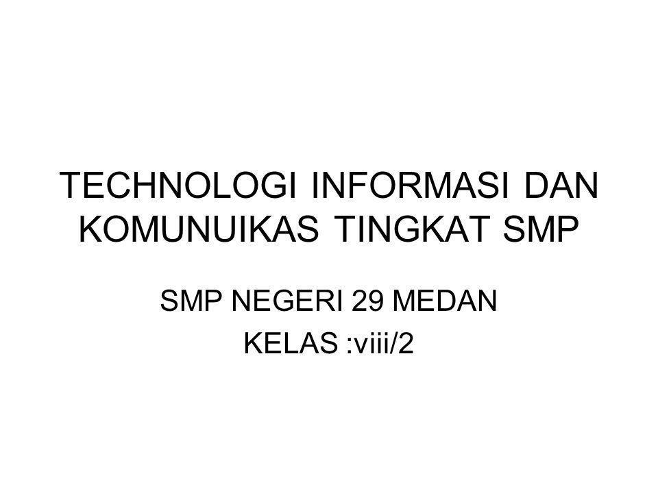 Jl.Benteng Hulu No….Keluranhan Tembung Medan Tembung 20225 No.Telp: 0617273780 M e d a n