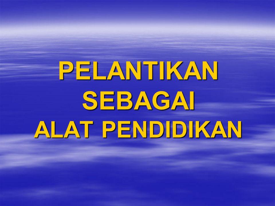 PINGGULKU  PINGGULKU LINU LINU LINU LINU ADUH PINGGULKU PINGGULKU  PINGGULKU LINU – LINU – LINU – LINU ADUH PINGGULKU PINGGULKU  PIJET PIJETONO, PIJETONO PINGGULKU