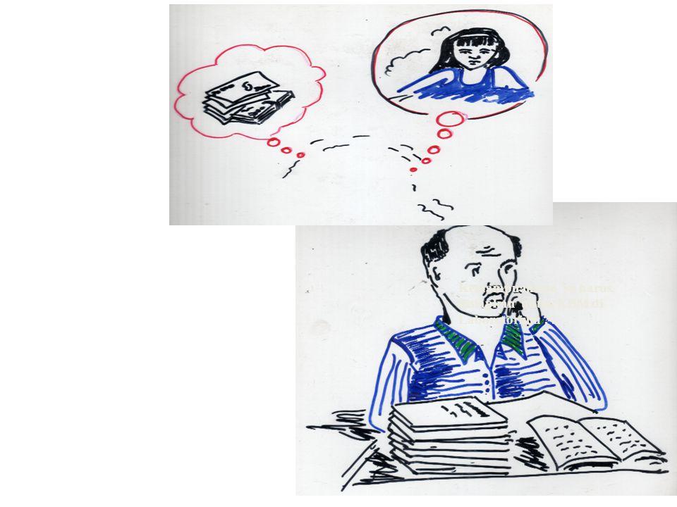 Kemampuan yang ingin dicapai siswa ? 3 Guru Materi Pelajaran