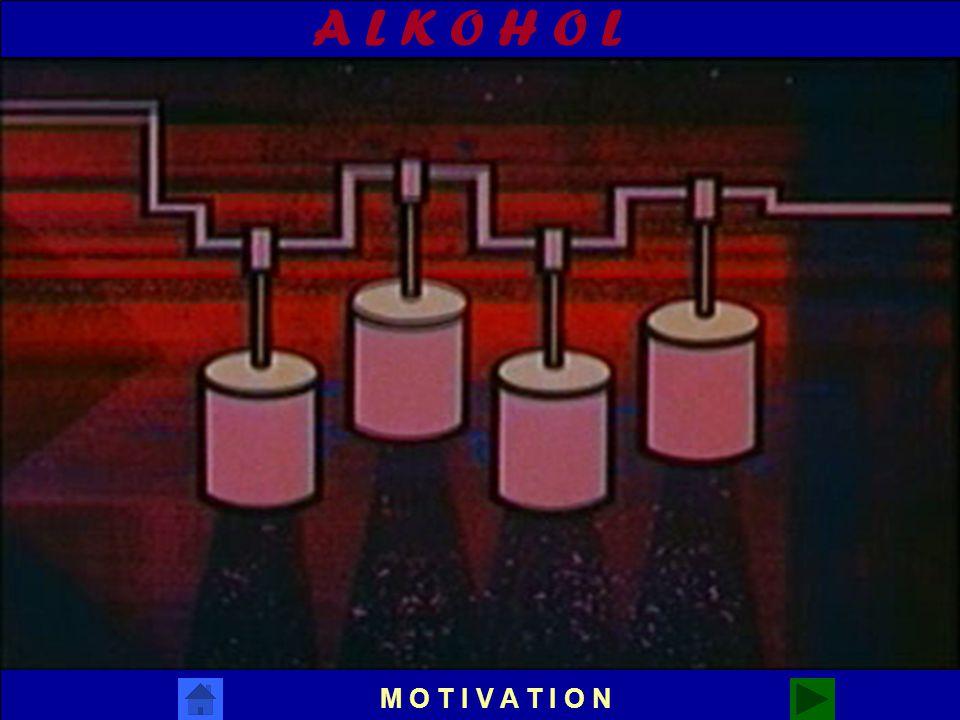 A L K O H O L EVALUASI 2.Rumus struktur alkohol primer di bawah ini yang benar adalah ….