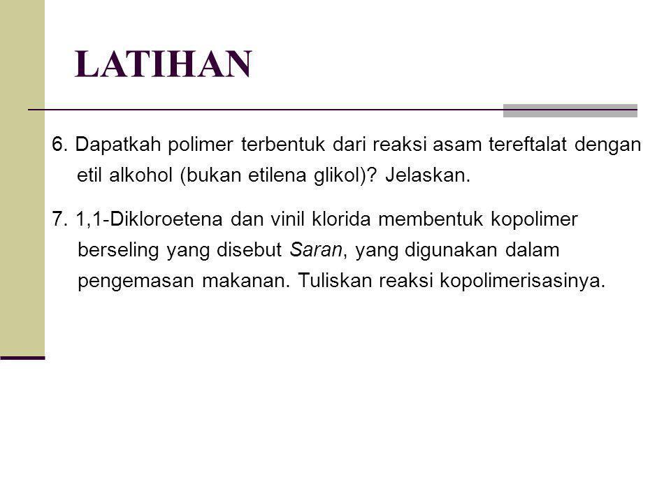 LATIHAN 7.