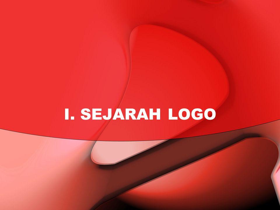 I. SEJARAH LOGO
