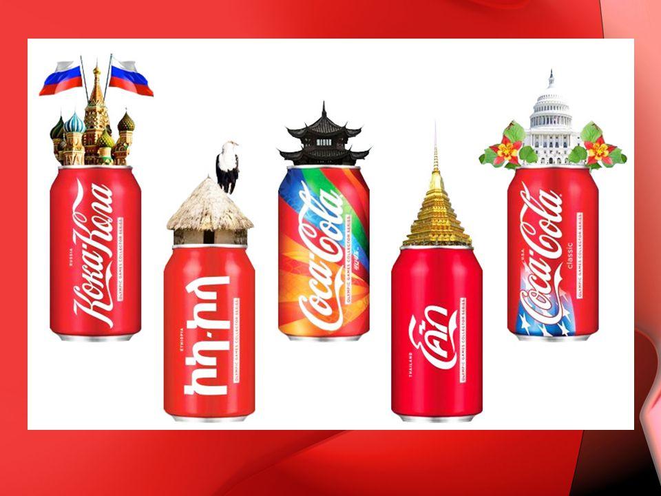 Es Krim produksi Unilever, yg dikenal di Indonesia dengan nama Wall's yg ternyata di negara lain menggunakan nama yang berbeda Pemberian nama masing- masing harus melalui riset dari berbagai ilmu, antara lain : Sosial, Budaya, Antropologi, Psikologi dan komunikasi