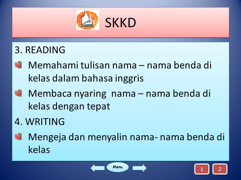 SKKD 3.