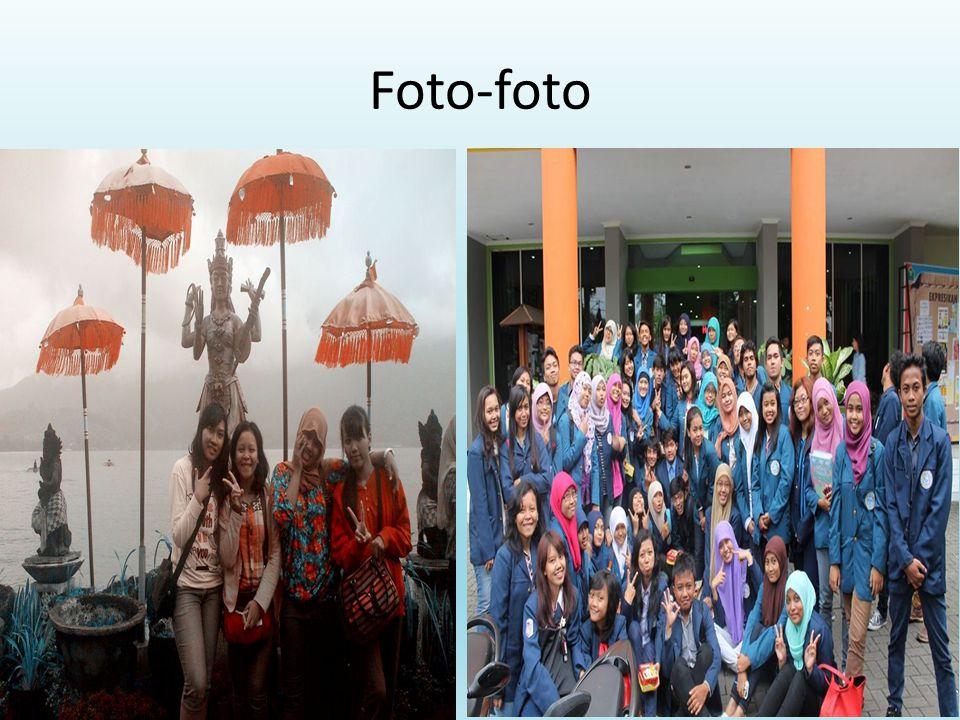 Foto-foto