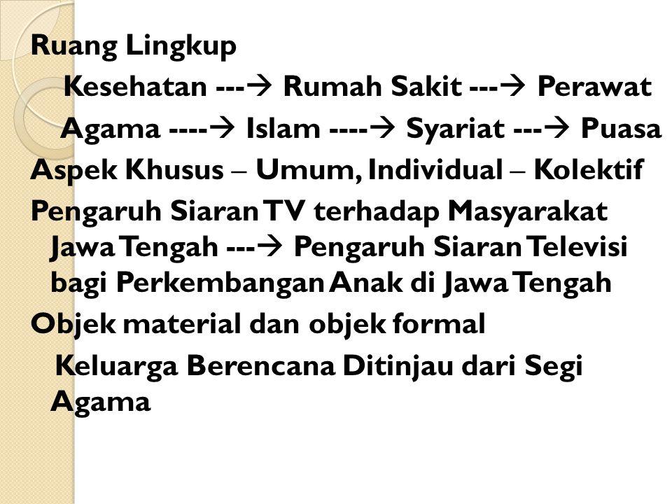 Menurut tempat Indonesia ----  Jawa ---  Jawa Tengah --  Semarang ----  Tembalang Pulau Jawa Sebelum Indonesia Merdeka --  Semarang sebelum Indon