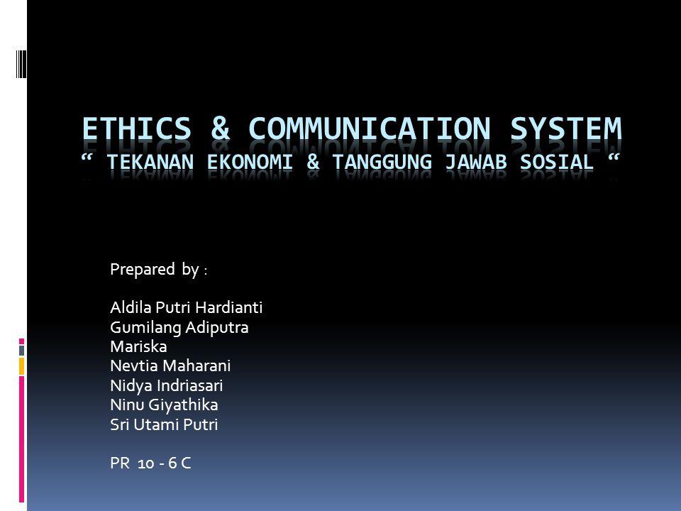 Study kasus 8-4 dan 8-5 - Majalah alumni: jurnalisme atau hubungan masyarakat.