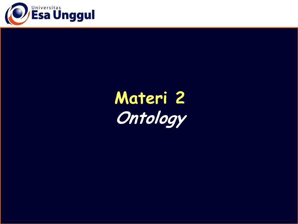 Penjelasan teleologis adalah penjelasan yang bersifat fungsional dengan meletakkan unsur-unsur dalam suatu sistem Penjelasan genetik adalah penjelasan tentang gejala yang muncul dengan mempergunakan faktor yang timbul sebelumnya Materi Belajar