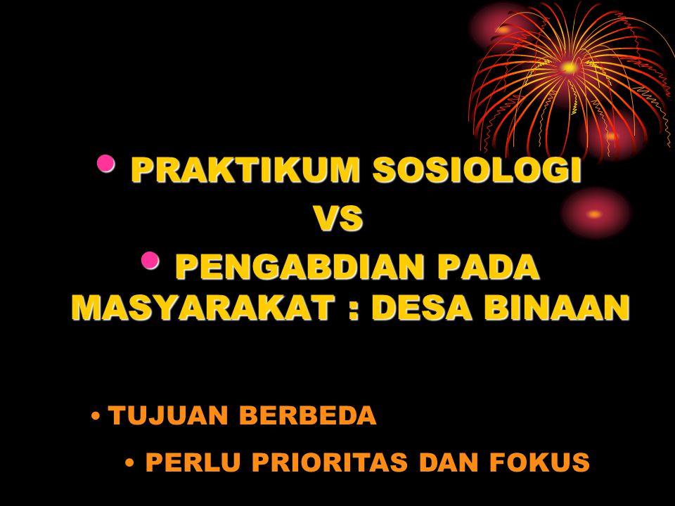 1.Pemerintahan = Kemudi + Aselerator (Gas) 2.Ekonomi = Roda + Ban + BBM 3.Pendidikan = Lampu 4.Agama = Rem 5.Populasi = Pengemudi & penumpang SEMUA HARUS DALAM KONDISI BAIK !!.