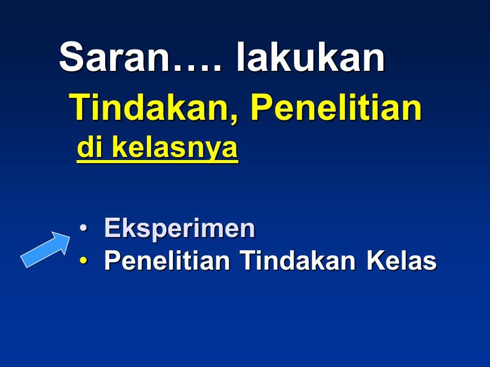 suhardjono 200627 Tugas Profesional Guru - Merancang - Menyajikan - Mengevaluasi Tugas Profesional Guru - Merancang - Menyajikan - Mengevaluasi Faktor