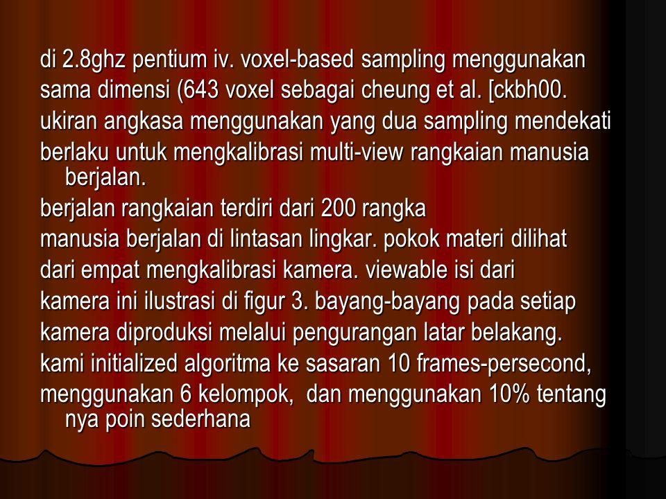di 2.8ghz pentium iv.
