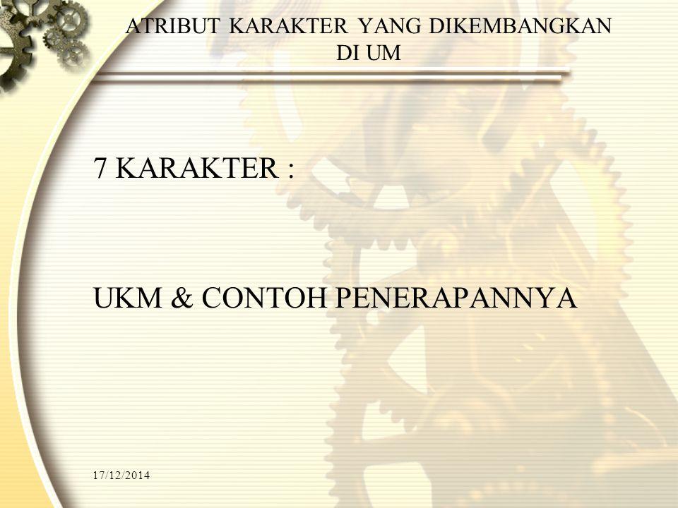 8 INTERVENSI HABITUASI Perilaku Berkarakter MASYA- RAKAT PROSES PEMBUDAYAAN DAN PEMBERDAYAAN Agama, Pancasila, UUD 1945, UU No. 20/2003 ttg Sisdiknas