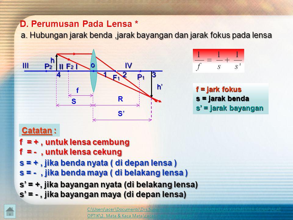 F2 F1 P2 P1 O IIV IIIII 1234 bbbb....