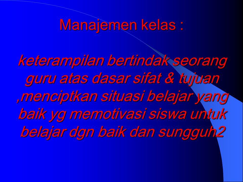 Soal 2 ujian 1. Jelas perbedaan antara manajemen, manajer, manajerial. 2. Ada 3 pengertian kelas jelas satu persatu 3. Menurut saudara apa hakekat man