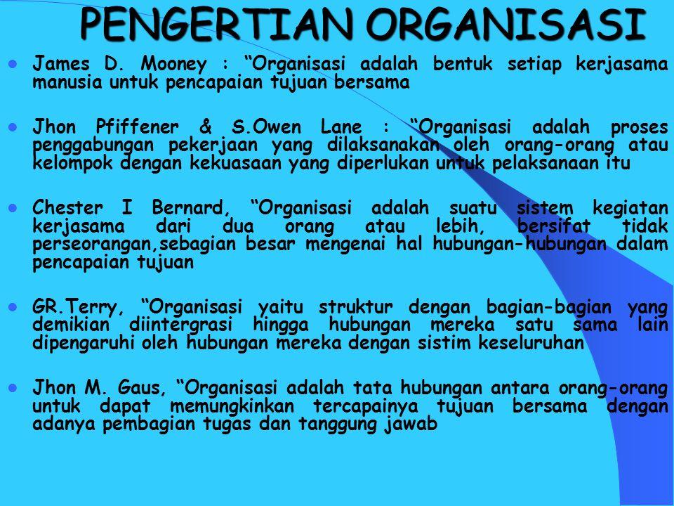 17/12/2014Strategi Kognitif96 PERAN GURU DALAM PROSES BELAJAR – MENGAJAR 1.