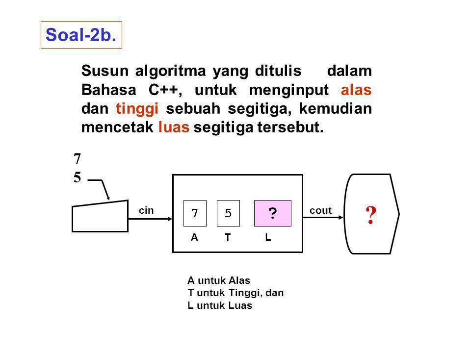 Soal-2b.