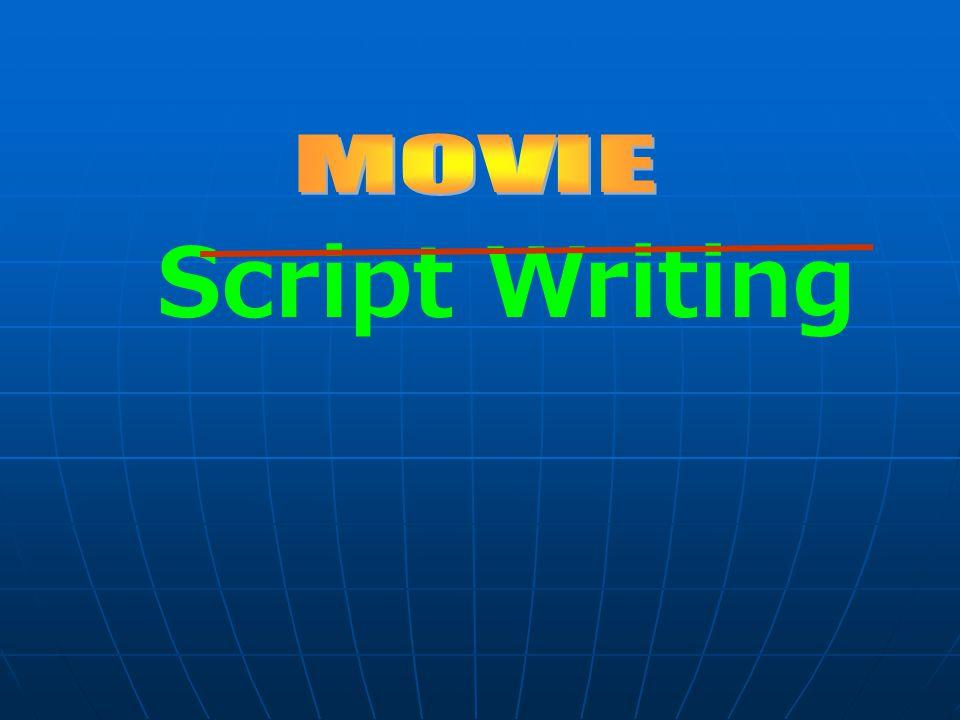 WRITING WRITING  Academic Writing  Creative Writing