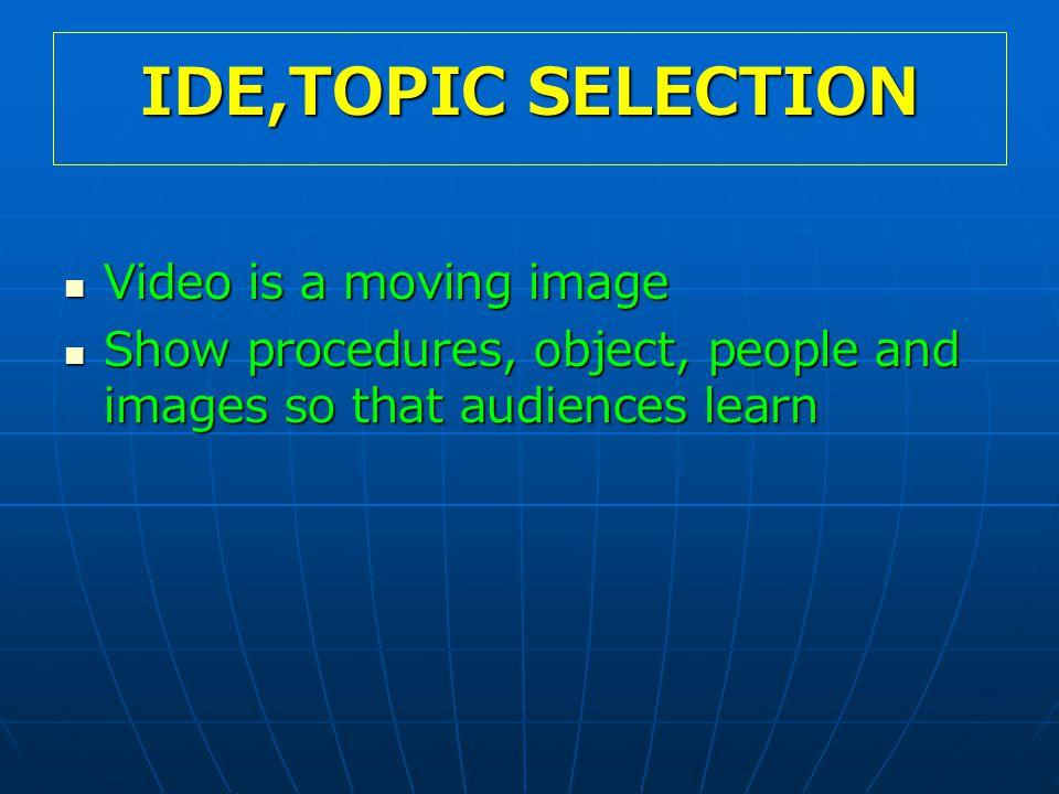 PENULISAN OUTLINE Pilih sub topik yang relevan dan menarik Pilih sub topik yang relevan dan menarik Susun sub topik secara sistematik Susun sub topik secara sistematik