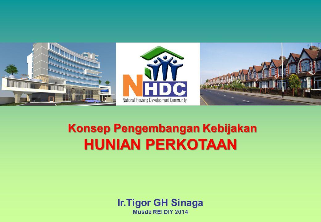 Indonesia diprediksi akan mendapatkan jendela peluang atau The window of opportunity di bidang kependudukan pada tahun 2020-2030.