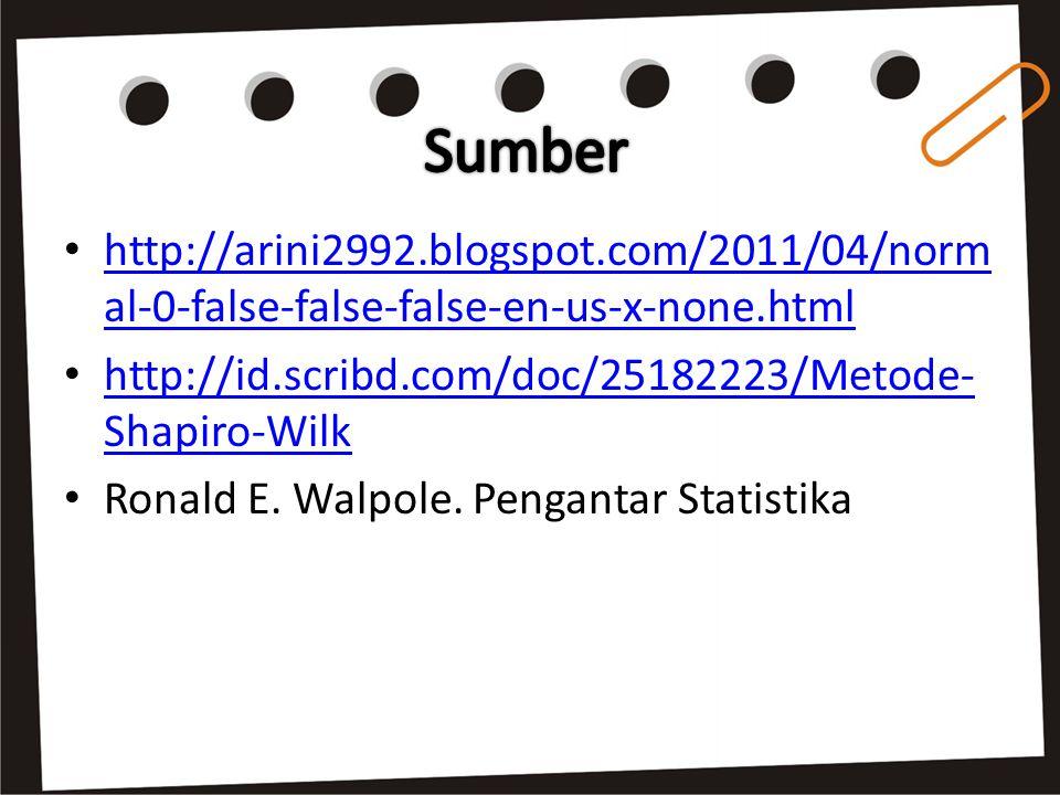 http://arini2992.blogspot.com/2011/04/norm al-0-false-false-false-en-us-x-none.html http://arini2992.blogspot.com/2011/04/norm al-0-false-false-false-