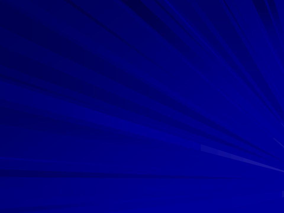 Kuesioner Pra Skrining Perkembangan (KPSP ) Kuesioner Pra Skrining Perkembangan (KPSP )  9-10 pertanyaan singkat pada orang-tua / pengasuh,  tentang kemampuan yang telah dicapai oleh anak  mulai umur 3 bulan, minimal tiap 3 bulan sampai umur 2 tahun, minimal tiap 6 bulan sampai umur 6 tahun  untuk mengetahui perkembangan anak sesuai umurnya atau terlambat Alat : 1.