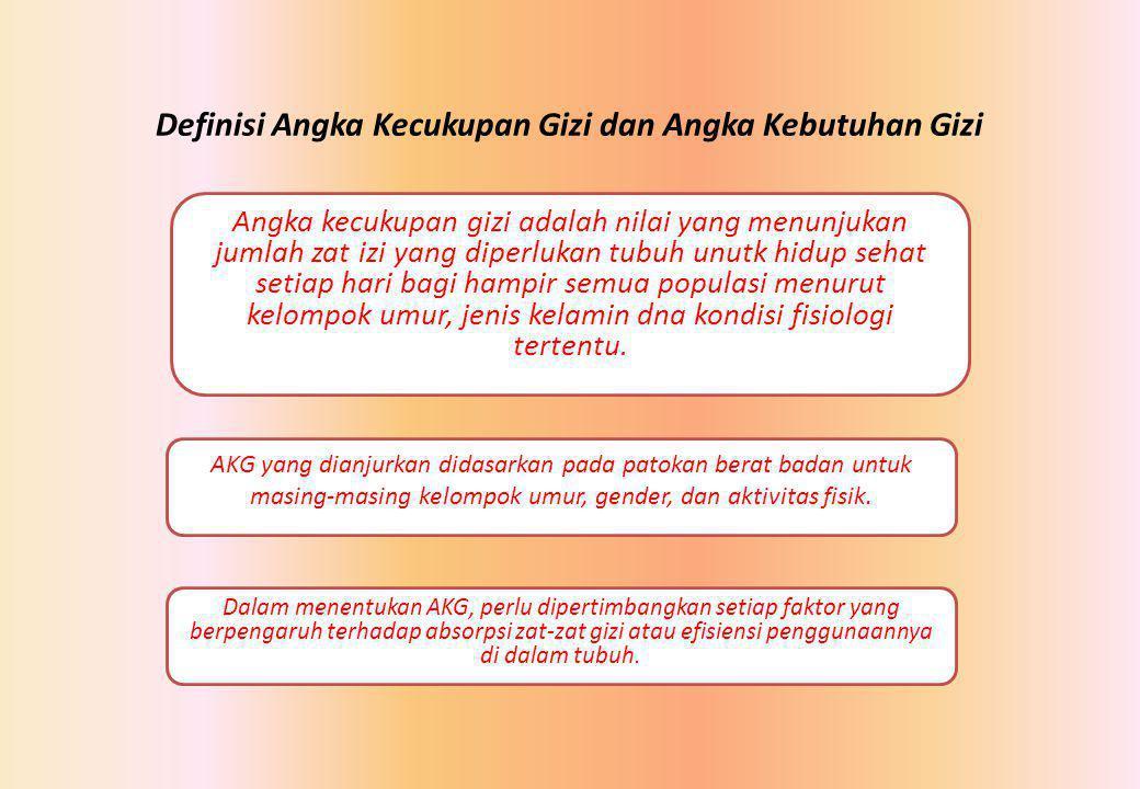 Penyakit-penyakit Defisiensi Gizi Penyakit-penyakit gizi di Indonesia terutama tergolong ke dalam kelompok penyakit defisiensi.