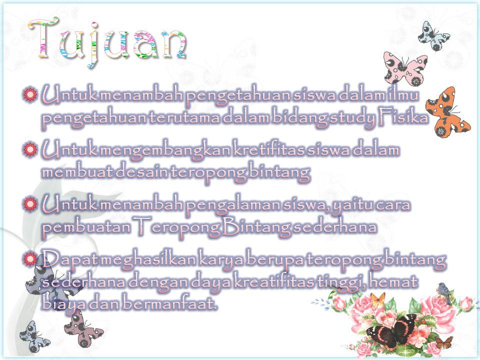 Free Powerpoint TemplatesPage 2 Agnes Ika K (01) Alvionita A (02) Alwan Dicky P(03) Angga Fasri N (04) Anggita K (05)