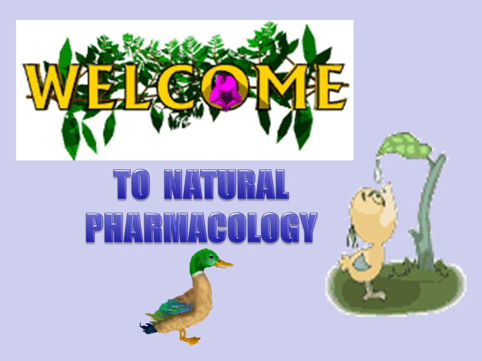 Lab. Farmakologi FK UNS