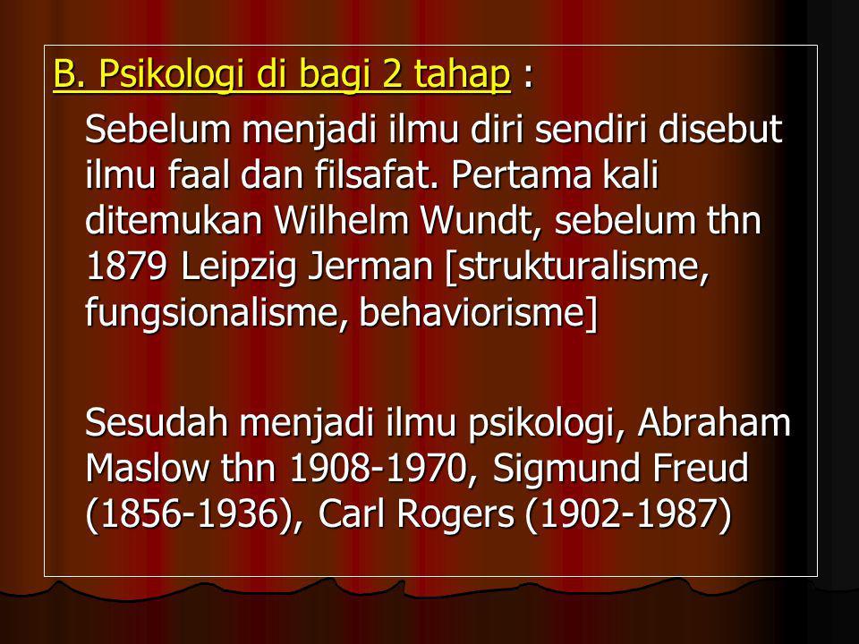 2-Kecerdasan Logik Matematik Kecerdasan dengan kelebihan dan kebolehan menggunakan logik matematis.