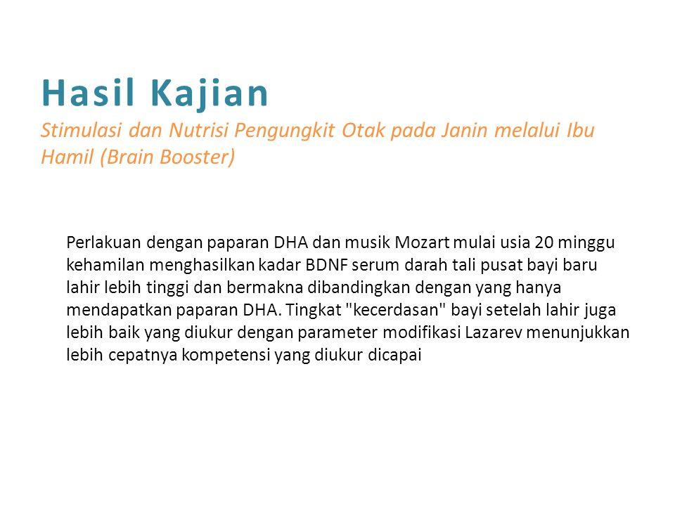 Lansia Latihan Vitalisasi Otak (LVO)