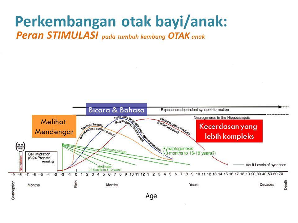 BRAIN BOOSTER DETEKSI & STIMULASI SENSOMOTORIK DETEKSI & STIMULASI KOGNITIF MODALITAS BELAJAR KECERDASAN MAJEMUK BRAIN HEALTHY LIFESTYLE DETEKSI & STIMULASI KOGNITIF LANSIA