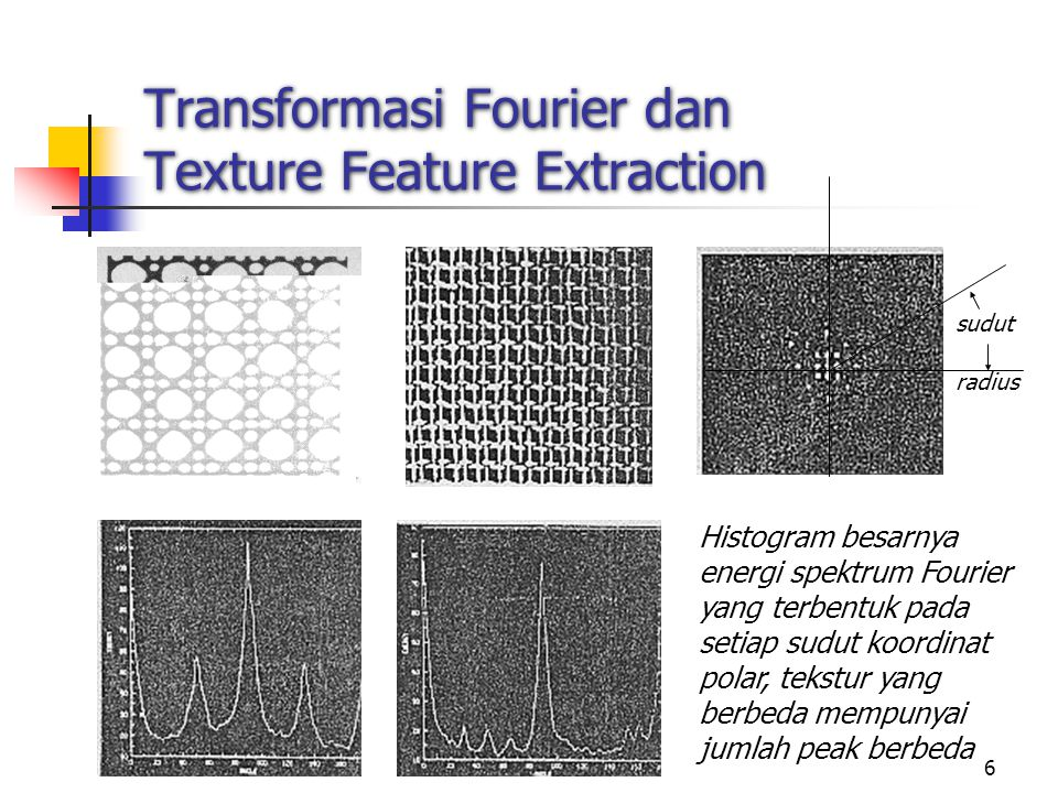 27 Contoh Kernel Edge Detector (3) Kirsh (1977): n=1/2-11111 -1-1 -1 n=1 -1011 110 111 1 0 -1010 0 0 -1 0 11 0 -1 -101 -1 -1 -1 -1 -1 00 -1 -1 n=2 -1 -1 0 1 11 1 1 1 10 1 1 1 11 1 1 1 1 -1 -1 0 1 11 1 1 1 1 -1 0 1 1 1 1 1 1 0 -1 -1 -1 0 1 10 0 0 0 0 -1 -1 0 1 11 1 0 -1 -1 -1 -1 0 1 1 -1 -1 -1 -1 -1 -1 -1 -1 0 11 0 -1 -1 -1 -1 -1 0 1 1 -1 -1 -1 -1 -1 -1 -1 -1 -1 00 -1 -1 -1 -1