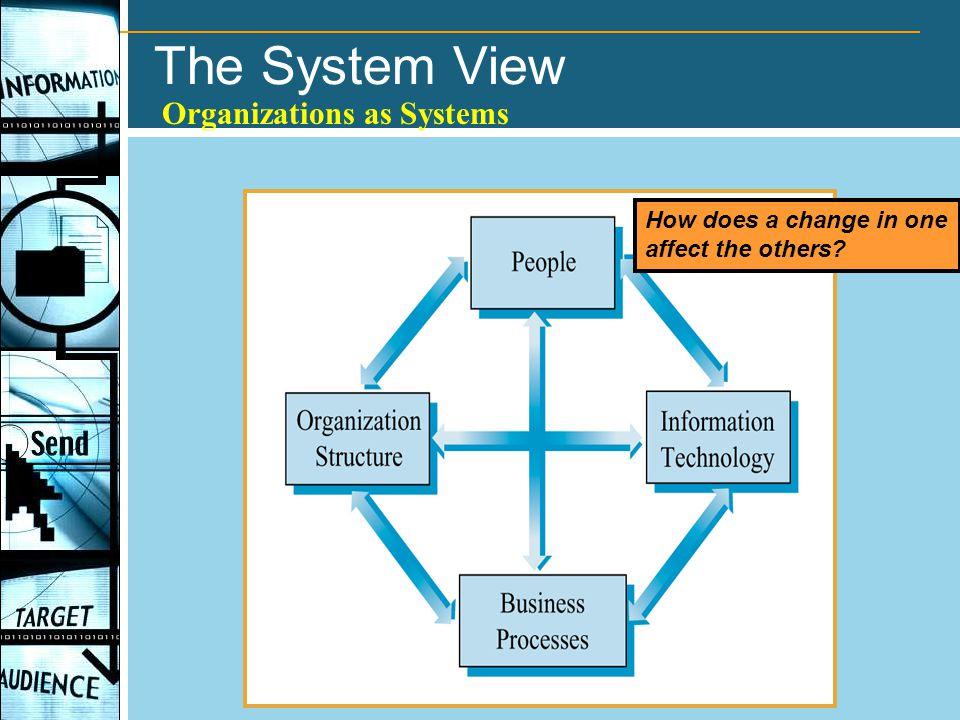 Pada menu Parameter ini berisi tentang pengaturan- pengaturan untuk aplikasi e-health yang digunakan.
