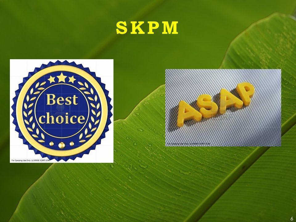 SKPM 6