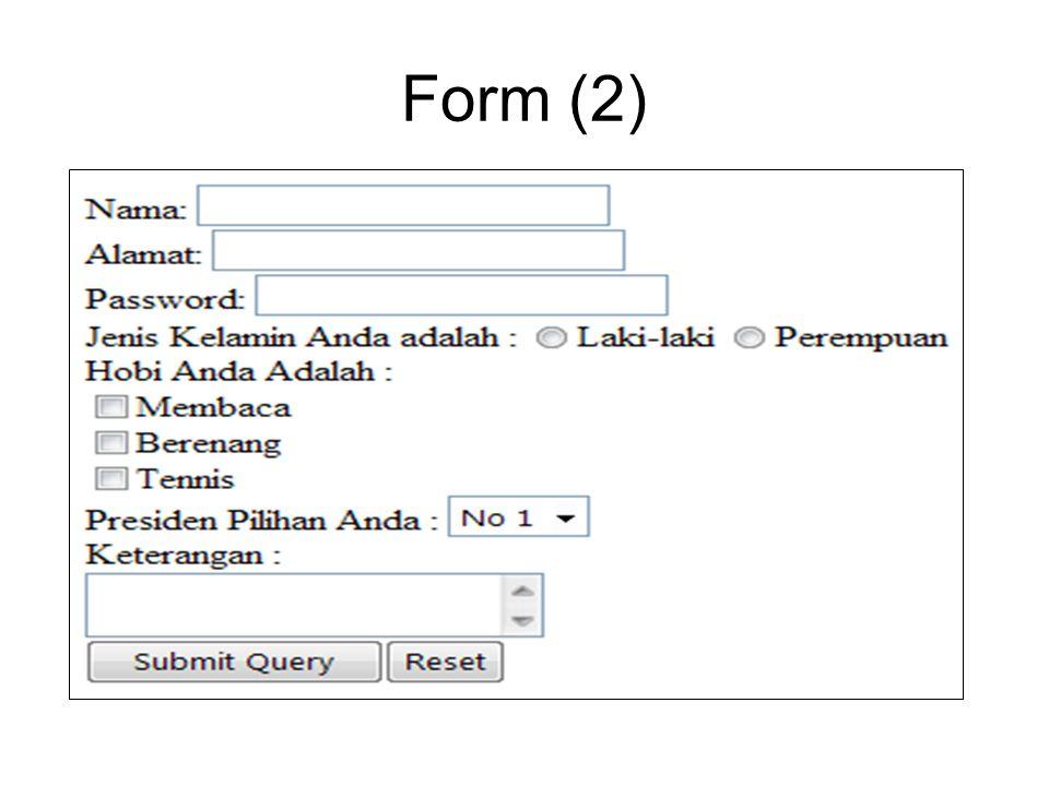 Form (2)