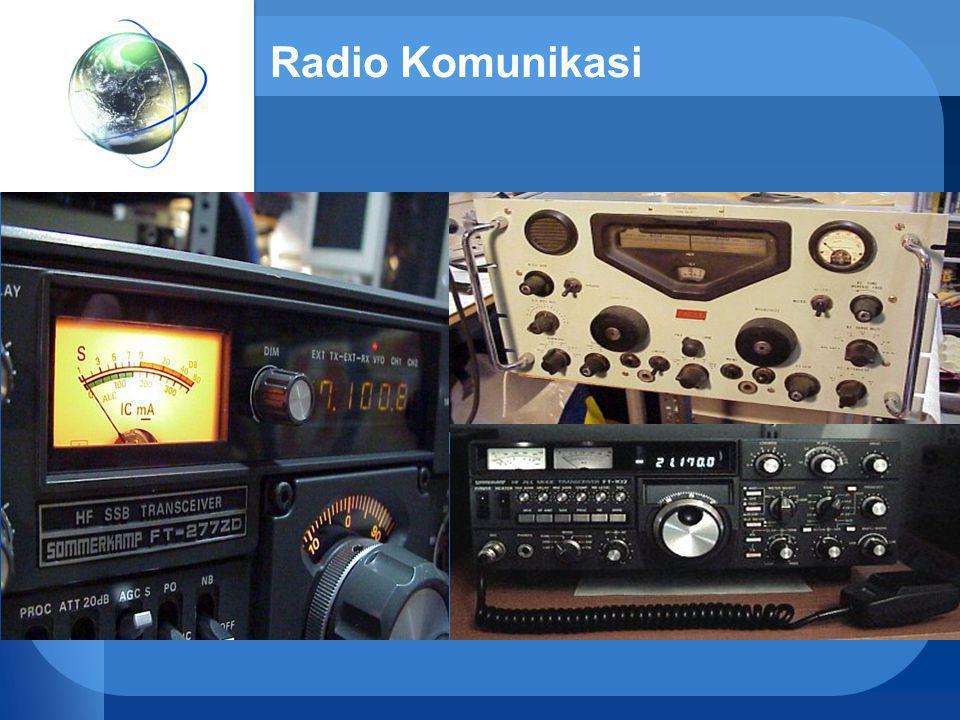 Radio Komunikasi Dalam Sejarah Tahun 1600: Williem Gilbert dari Inggris menemukan adanya gejala magnet.
