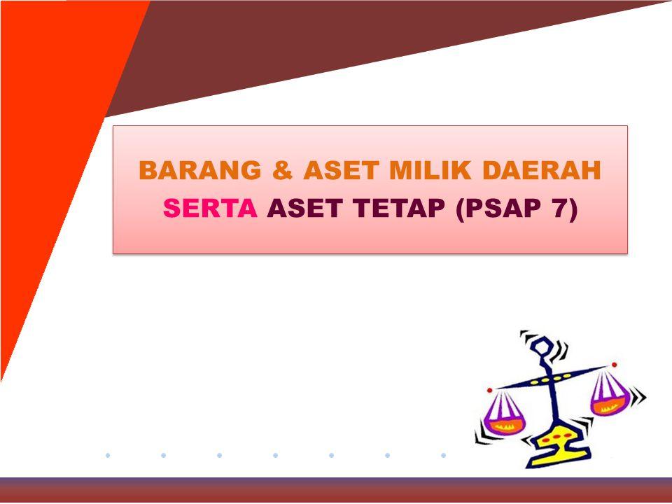Pinjam pakai barang milik negara/daerah dilaksanakan antara pemerintah pusat dengan pemerintah daerah atau antar pemerintah daerah.