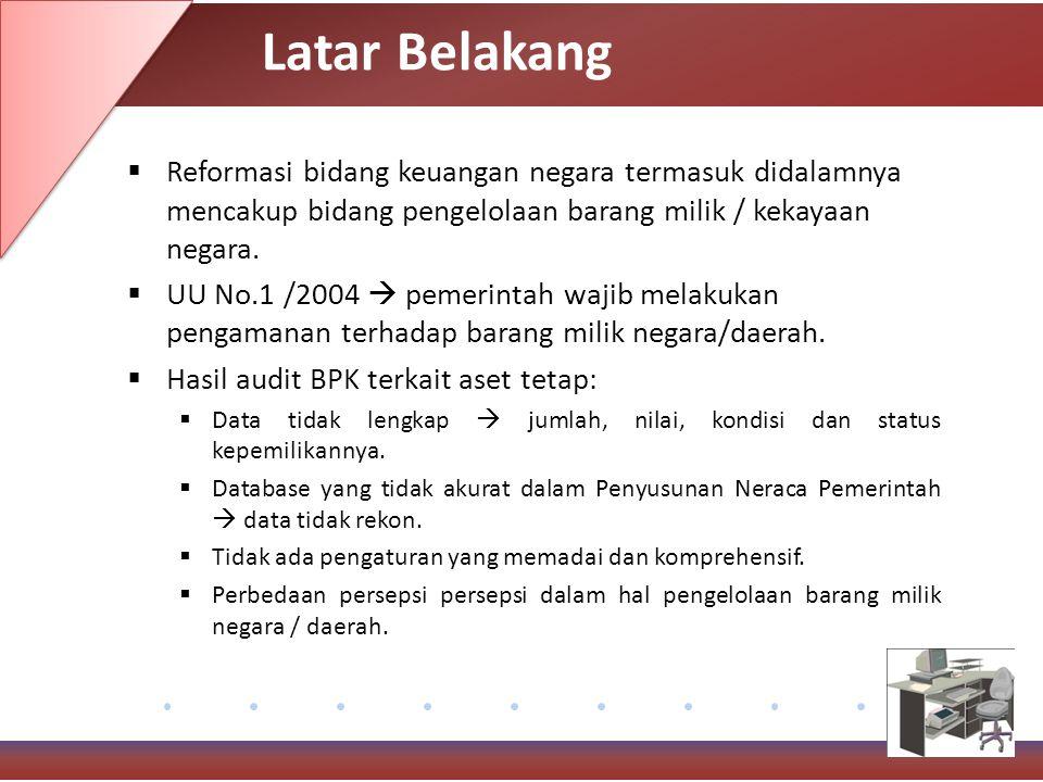 PROSEDUR PENYUSUTAN 1.Identifikasi Aset Tetap yang Dapat Disusutkan 2.Pengelompokan Aset 3.Penetapan Nilai Aset Tetap yang Wajar 4.Penetapan Nilai yang Dapat Disusutkan 5.Penetapan Metode Penyusutan 6.Perhitungan dan Pencatatan Penyusutan 7.Penyajian Penyusutan 8.Pengungkapkan Penyusutan di dalam Catatan atas Laporan Keuangan