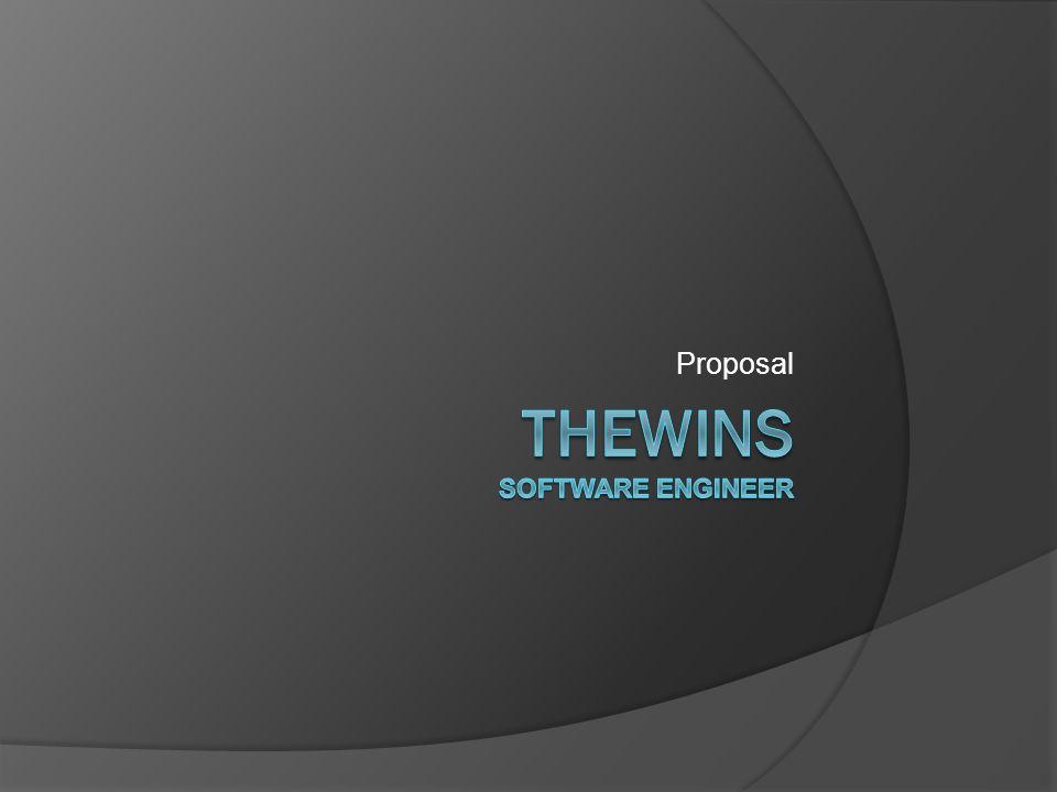 Batasan (1)  Kami berhak menerapkan waktu lisensi pada aplikasi-aplikasi kami.