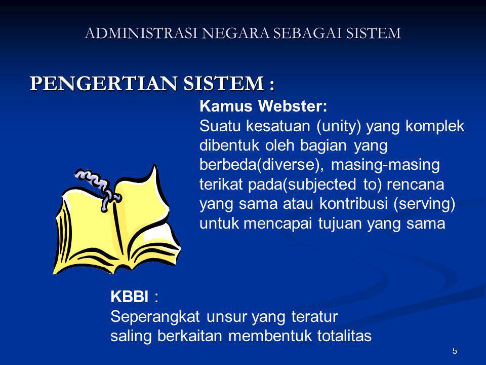 45 WARGA NEGARA DAN PENDUDUK warga negara ialah orang-orang bangsa Indonesia asli dan orang-orang bangsa lain yang disahkan dengan undang- undang sebagai warga negara [Pasal 26 (1)] BAB WARGA NEGARA DAN PENDUDUK Segala warga negara bersamaan kedudukannya di dalam hukum dan pemerintahan dan wajib menjunjung hukum dan pemerintahan itu dengan tidak ada kecualinya [Pasal 27 (1)] Penduduk ialah warga negara Indonesia dan orang asing yang bertempat tinggal di Indonesia [Pasal 26 (2)**] Tiap-tiap warga negara berhak atas pekerjaan dan penghidupan yang layak bagi kemanusiaan [Pasal 27 (2)] Kemerdekaan berserikat dan berkumpul, mengeluarkan pikiran dengan lisan dan tulisan dan sebagainya ditetapkan dengan undang-undang (Pasal 28) Setiap warga negara berhak dan wajib ikut serta dalam upaya pembelaan negara [Pasal 27 (3)**] I IIIIII 29