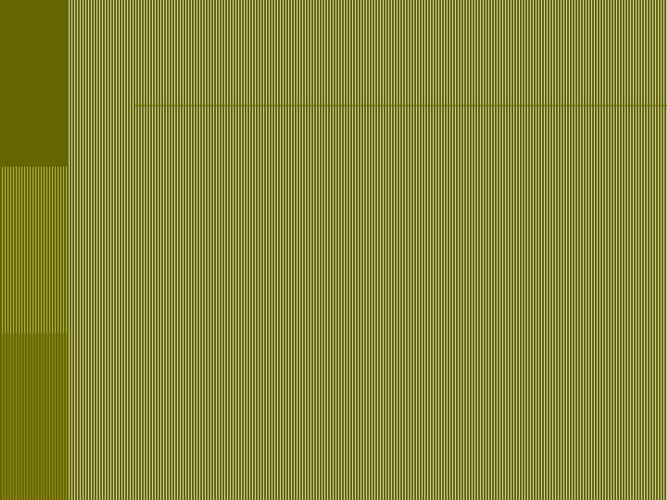 KETERHUBUNGAN Walk atau perjalanan dalam Graph G adalah barisan simpul dan ruas berganti-ganti : V1,e1,V2,e2,......., e n-1, Vn Disini ruas ei menghubungkan simpul Vi dan Vi+1.