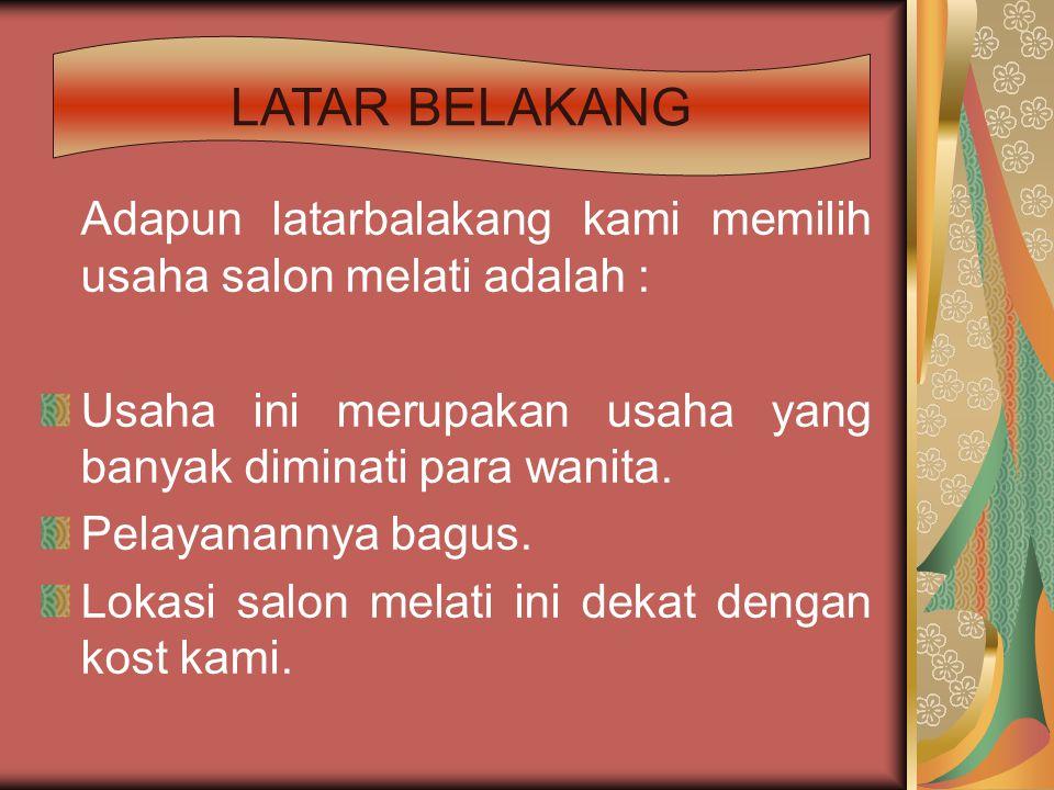 Analisis Break Event Point Break Event Point yang biasa disingkat dengan BEP, di Indonesia di kenal dengan titik impas yang termaksuk alat analisi paling klasik yang dipakai untuk menganalisa hubungan antara revenue, sales, cost, volume dan profit.